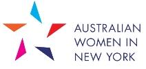 AWNY-finalist-logo1