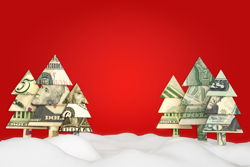 AWNY Holiday Tipping_shutterstock_230855038