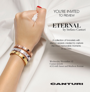 Canturi-Eternal-invite