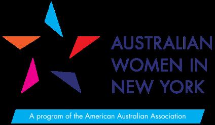 2015 AWNY Logo