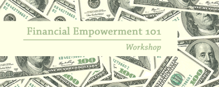financial-empowerment
