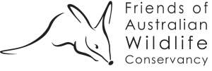 Friends of AWC logo_all black FINAL