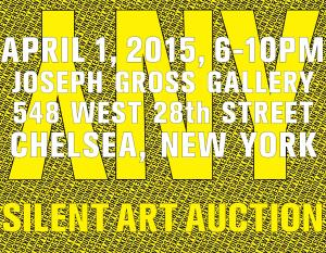 YNY 2015 AUCTION POSTER v2