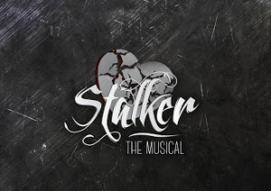 stalkerthemusical