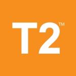 T2_logo_251009