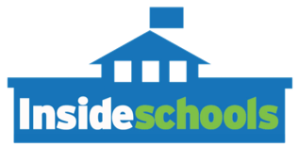 Inside Schools