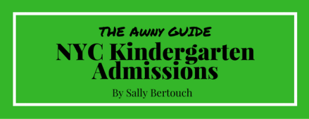AWNY Guide_KindySchool_650x250