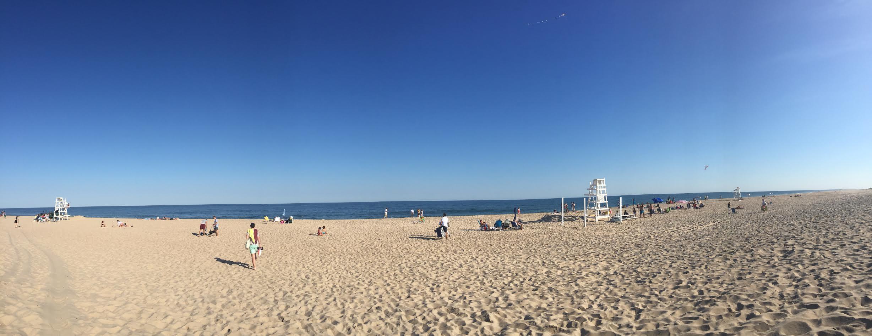 Beach-IndianWells