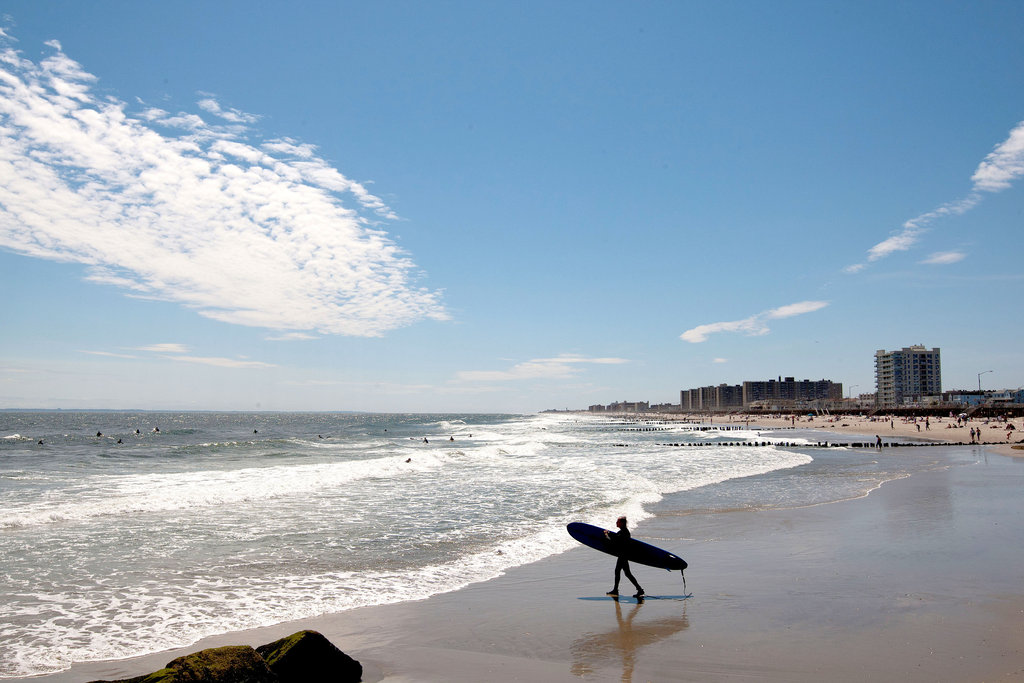 beach-rockaway-2