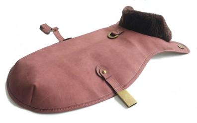 jacket-prototype