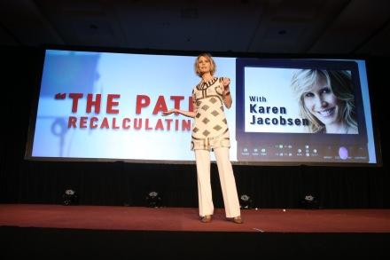 gss-dec-2013-recalculating-the-path-copy
