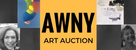 awny-art-auction-orange-fb-event-resized-1