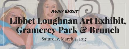 awny-libby-loughnan