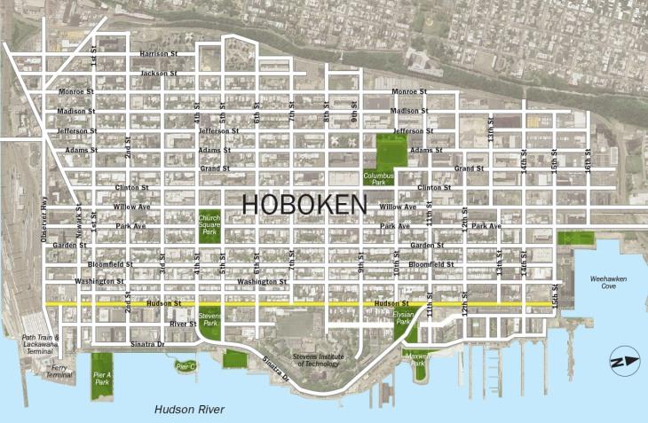 HSA_Map_011.jpg