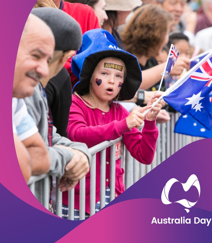 Australia Day in NYC 2018