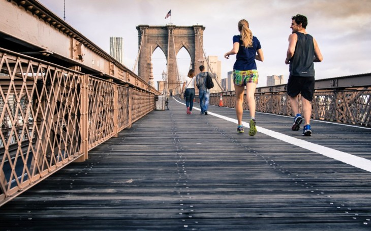 Outdoor-fitness-NYC-1080x675