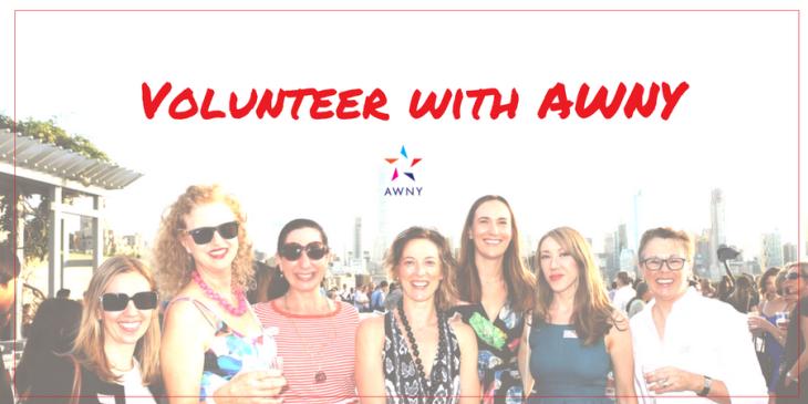 awny-volunteer-2018-900-x-45021