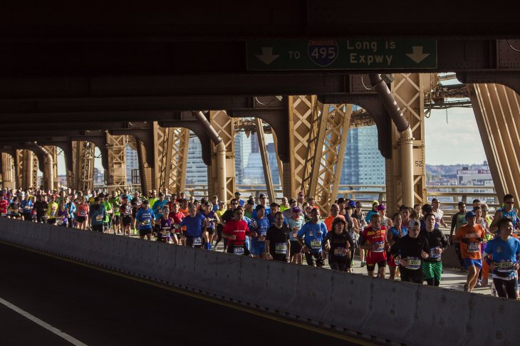queensboro-bridge-runner.jpg