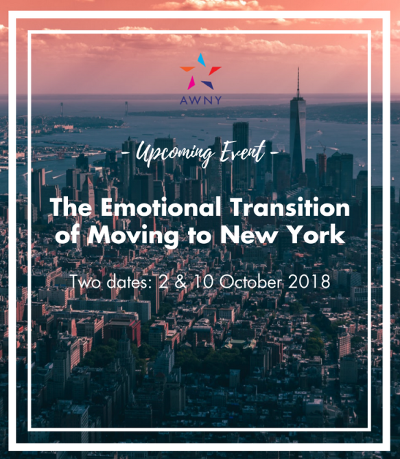 BLOG_Transitioning to NYC Event_2018.png