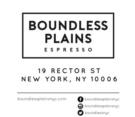 Boundless Plains Logo and Social (1)