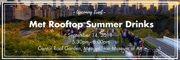 Email_AWNY_Event_RooftopDrinks_2018