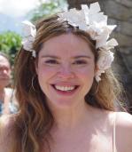 Danika Druttman
