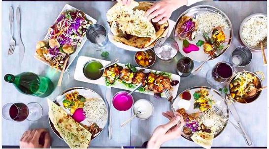 Australian Restaurants in NYC