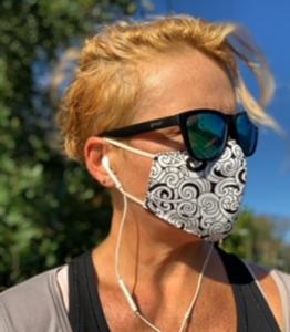 Joanna Paterson of BODIESYNERGY Fitness